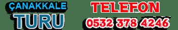 Çanakkale Turları – Çanakkale Turu – Çanakkale Şehitlik Turu
